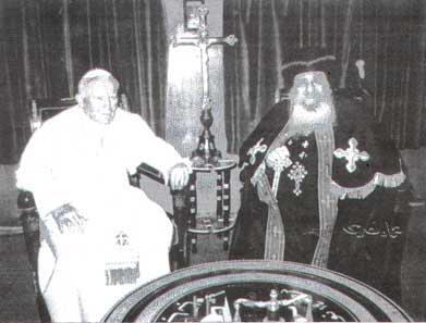 موسوعة قداسة البابا شنودة الثالث - صفحة 3 1062