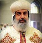 Image result for bishop makar