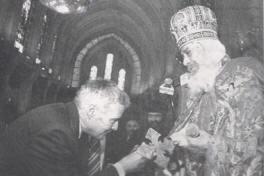 اكبر البوم صور لقداسة البابا
