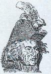 سليمان الحلبى