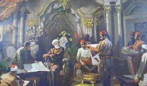 الخديوى محمد على P66